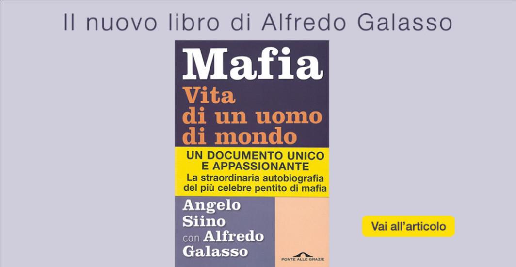 Mafia-vita-di-un-uomo-di-mondo