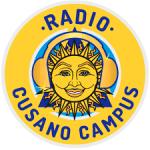Radio Cusano Campus- Rubrica Storie Oscure - 14/12/2018