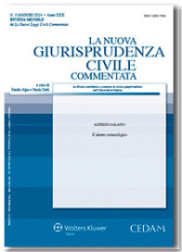 Studio-Legale-Galasso-Nuova-giurisprudenza-civile
