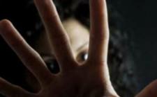 TYPED 36922 violenza donne