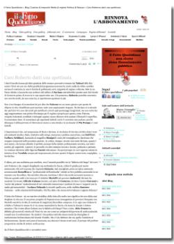 articolotravagliosmall