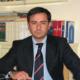 Avvocato Francesco Salvo