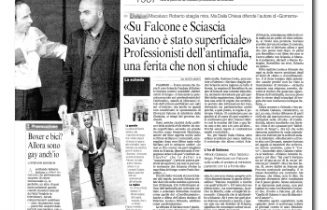 corrierefalcone