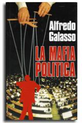 La mafia politica