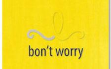 copertina-Bon't-worry