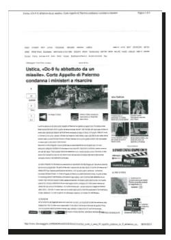 Articolo-strage-di-Ustica