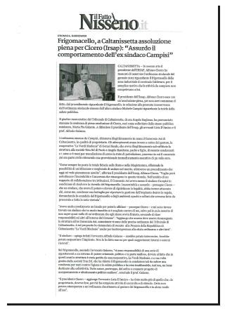 Scarica articolo in pdf