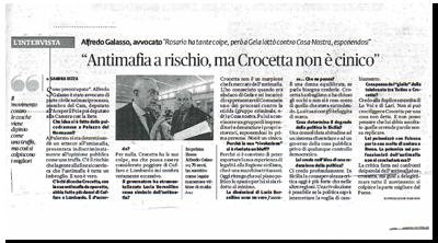 Articolo-Il-Fatto-Quotidiano-intervista-prof-Galasso-