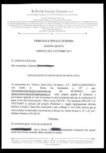 dichiarazione-di-costituzione-parte-civile