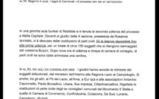 Articolo-corriere-processo-mafia-capitale