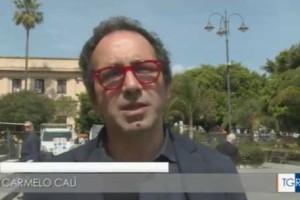 Nel corso dell'udienza del 19 aprile 2016, dinanzi il tribunale di Messina, Carmelo Calì ha espresso preoccupazione per il futuro dei figli di Marianna, ora figli suoi, ed ha anticipato che si rivolgerà anche al Presidente della Repubblica ed a Papa Francesco. Si prosegue il 24 giugno 2016.