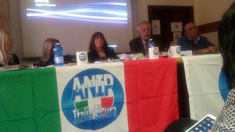 Convegno-Anip-Italia-Sicura-8-marzo-2016-Galasso-D'Amico