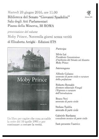 Locandina-Moby-Prince small