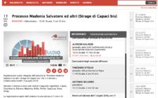 Registrazione Audio presa da Radio Radicale