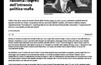 Articolo-Repubblica-libro-Galasso