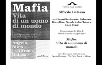 Locandina-presentazione-libro-a-Milano