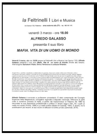 Presentazione-libro-Mafia