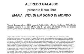 Presentazione-libro-a-Palermo