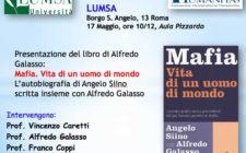 La-presentazione-a-Roma-del-libro-del-prof.-Galasso