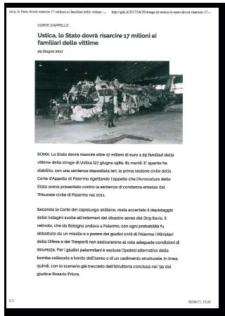 Articolo-GDS