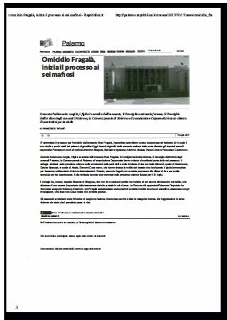 Repubblica---17-luglio---processo-Fragala