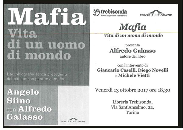 Il-prof-Alfredo-Galasso-presenta-il-suo-libro-a-Torino