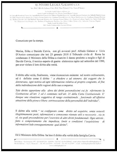 Cervia-Comunicato-stampa
