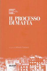 Il Processo di mafia