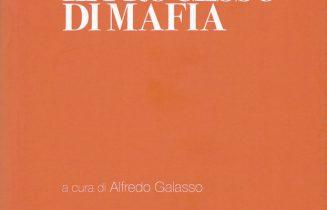 Il-Processo-di-Mafia---Copertina-1