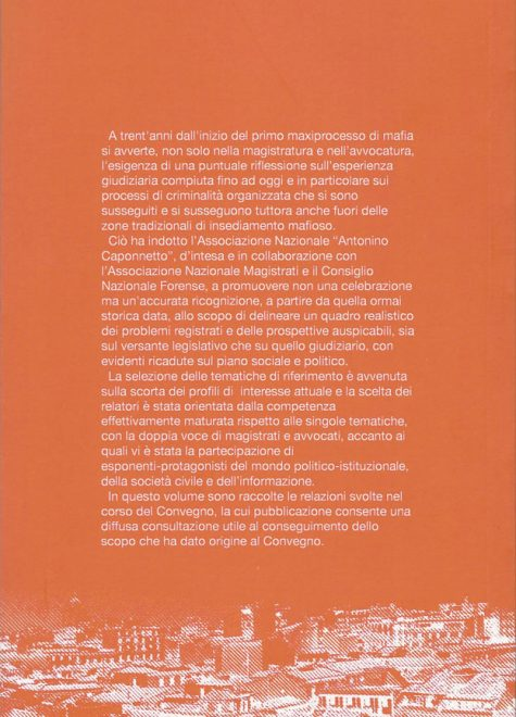 Il-Processo-di-Mafia---Copertina-4