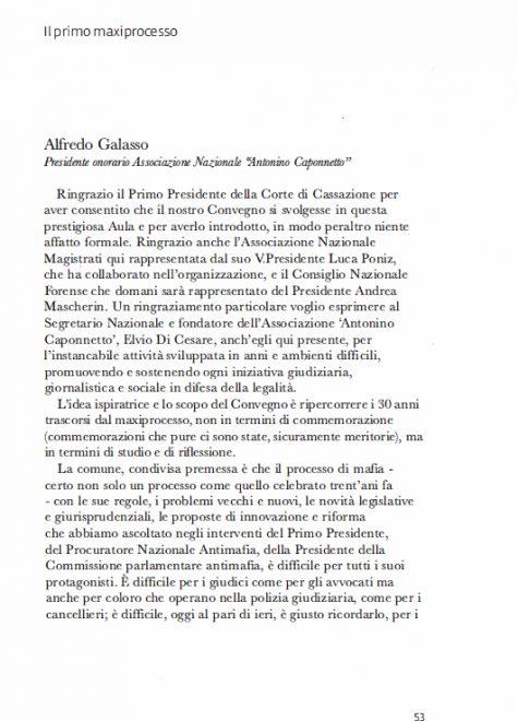 Intervento-del-prof-Galasso