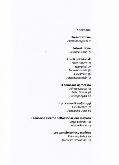 Sommario-Il-Processo-di-mafia