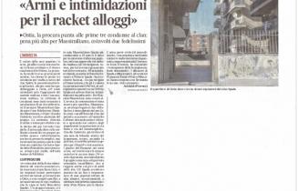 Articolo giornale processo Spada small