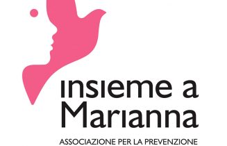 insieme-a-marianna-logo