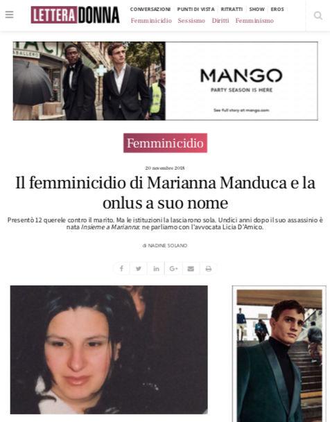 Letteradonna-online-1