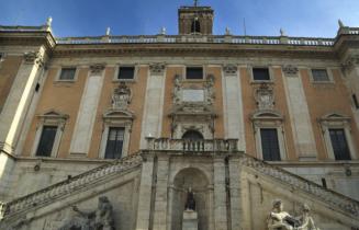 Roma, in Campidoglio il premio scuole Insieme a Marianna