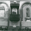 Chiesa Padre Puglisi