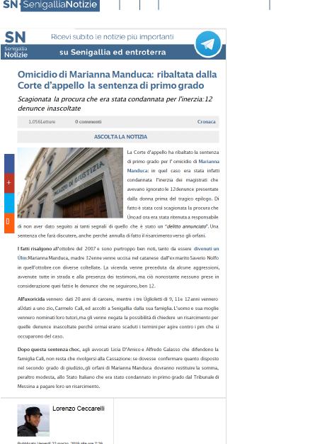 Articolo-Senigallia-notizie