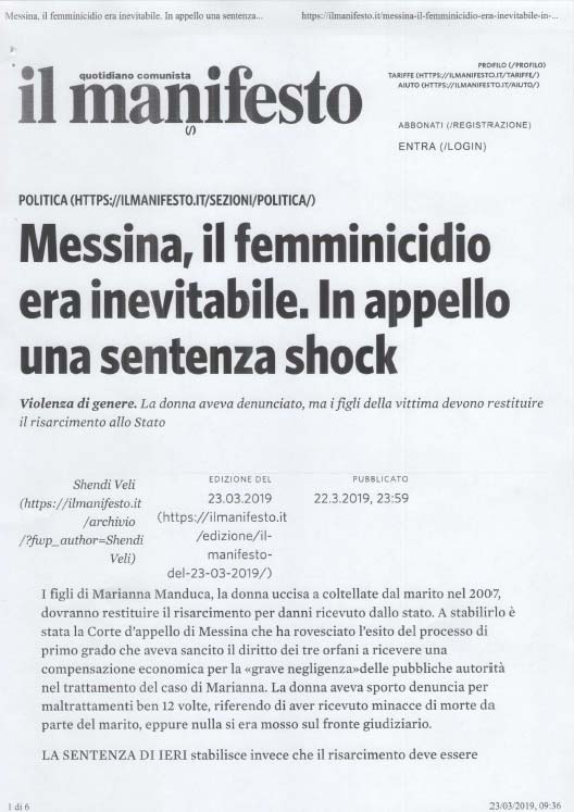 Articolo-de-Il-Manifesto-Sentenza-Manduca