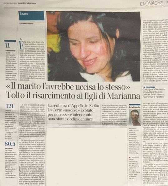 Articolo-del-Corriere-della-Sera