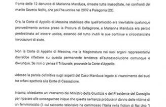 Comunicato-stampa-Sentenza-manduca-n-198-2019