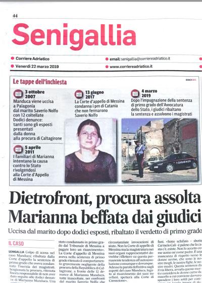 Dietrofront-procura-assolta-Marianna-beffata-dai-giudici