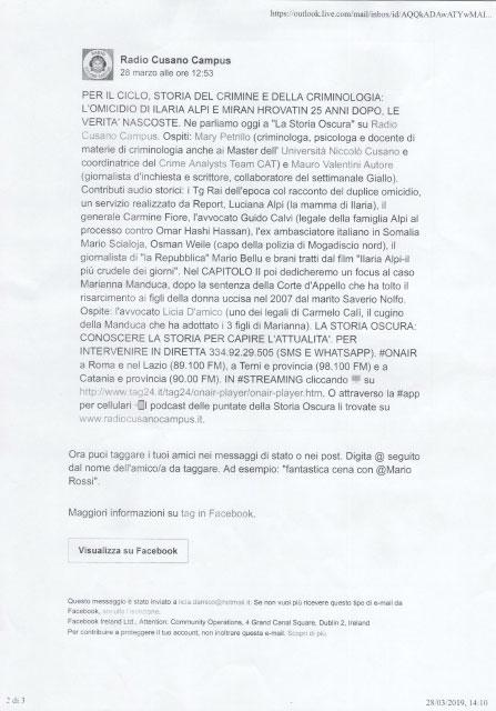 Comunicato-Stampa-Radio-Cusano-su-Sentenza-Manduca