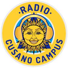 Radio Cusano Campus 1