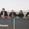 Unione delle Camere penali esamina la vicenda di Marianna Manduca