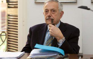 Professore-Alfredo-Galasso-small