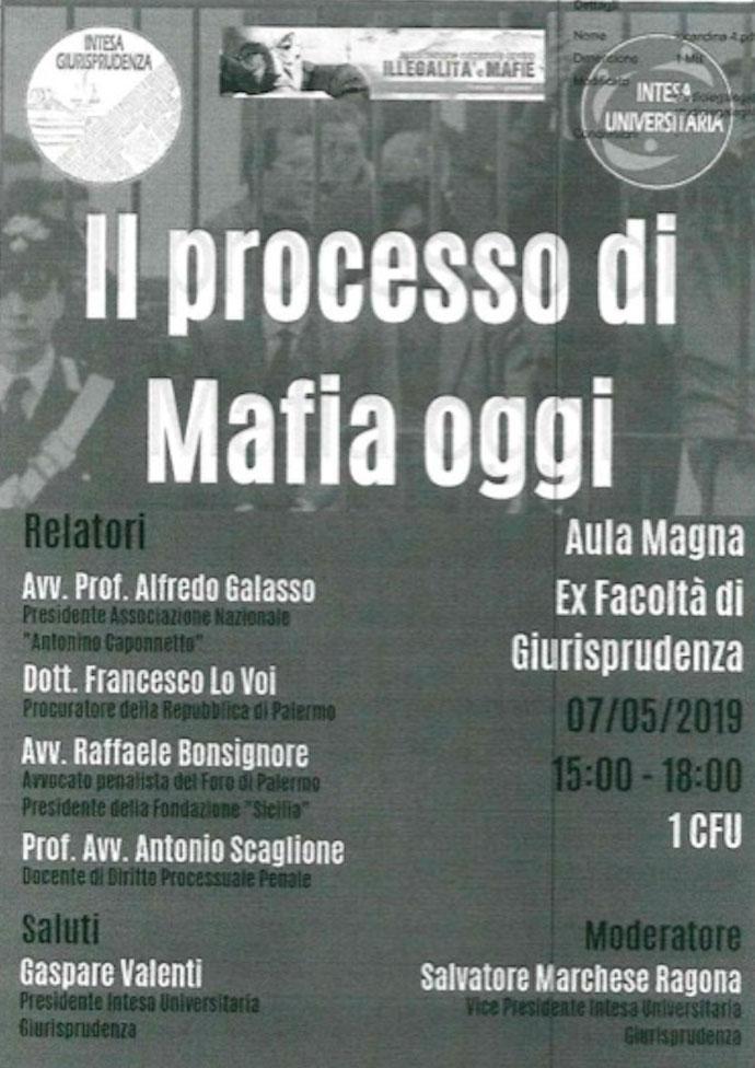 convegno-Il-Processo-di-mafia-oggi
