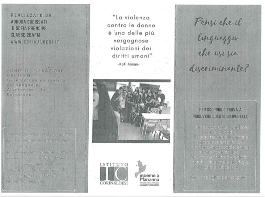Lavori-dei-ragazzi-delle-scuole-di-Palagonia-e-Senigallia