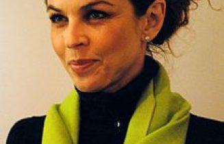 Paola Saluzzi