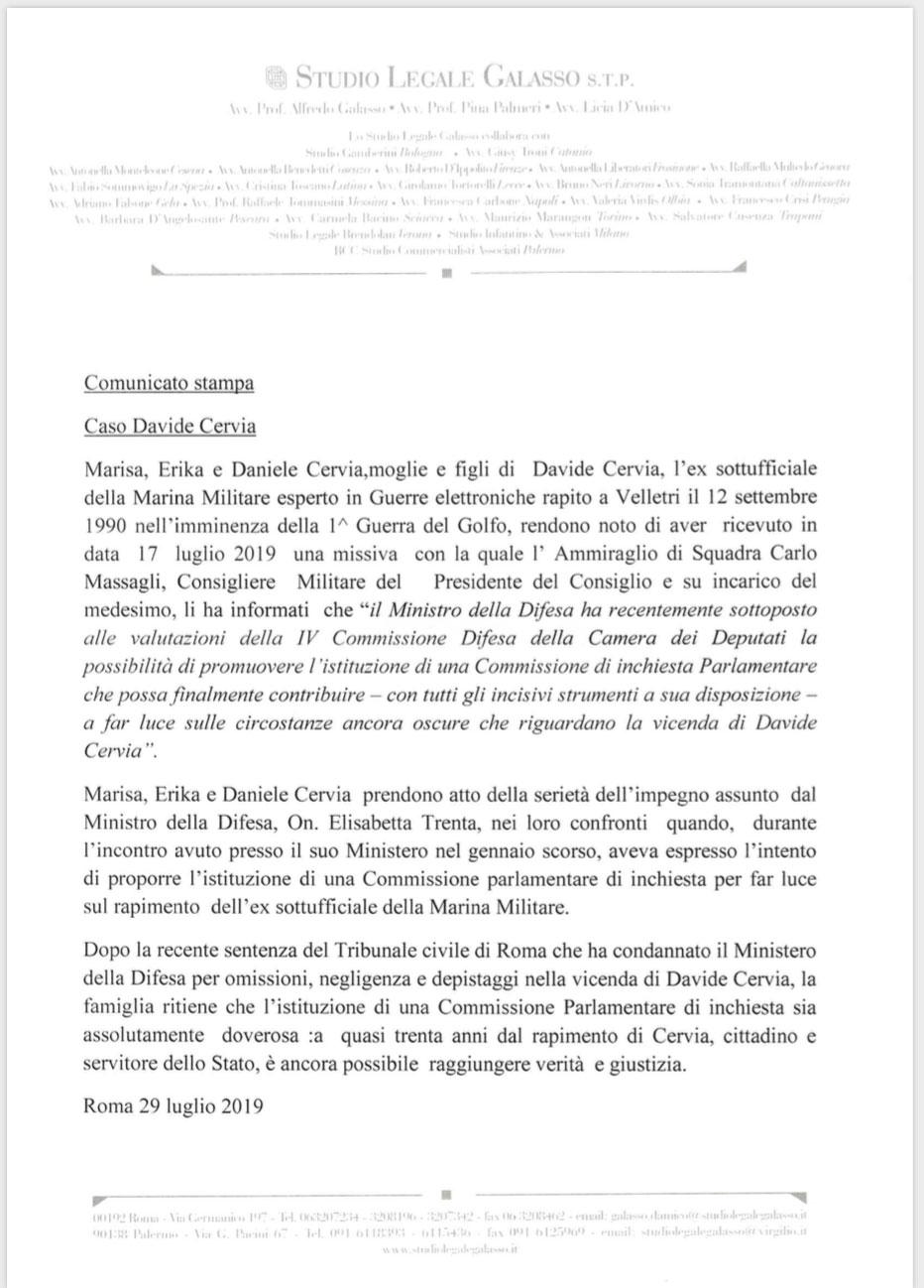 Comunicato-Stampa-Caso-Davide-Cervia